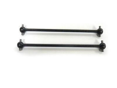 Himoto Dogbone, 96.4mm, 2 sztuki (31606) 1