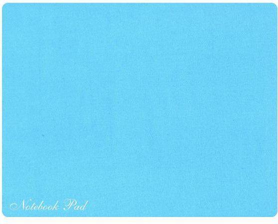 Podkładka Ochronna 3w1 Niebieska (PYM11NT001) 1
