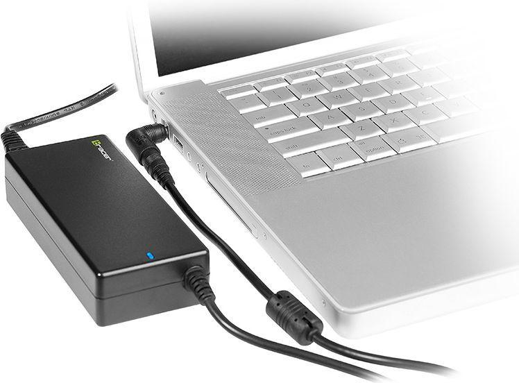 Zasilacz do laptopa Tracer Prime Energy (TRAAKN45432) 1