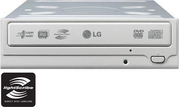 LG GSA-H44L DVD DESCARGAR DRIVER