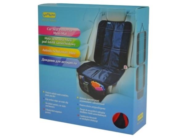 Bambino Pokrowiec na fotel samochodowy Maxi (000810) 1