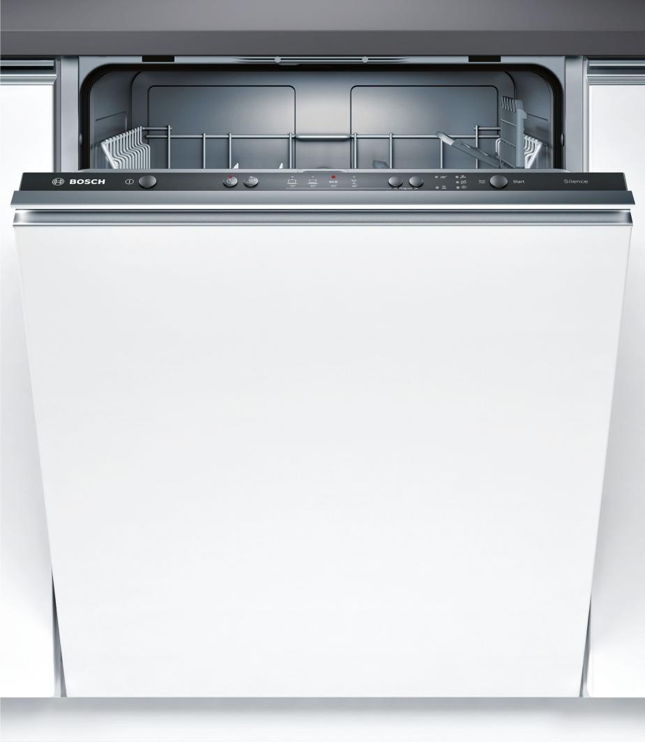 Zmywarka Bosch SMV24AX02E 1
