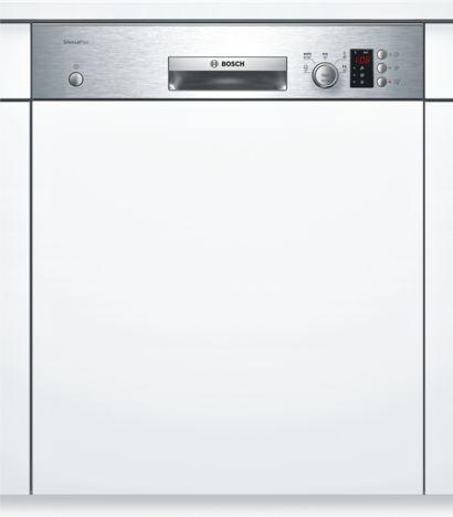 Zmywarka Bosch SMI25AS02E 1