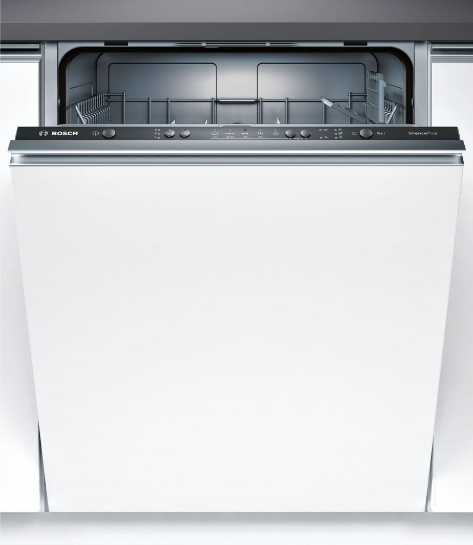 Zmywarka Bosch SMV25AX00E 1