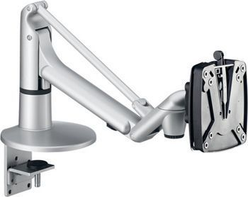Novus LiftTEC Arm (930+1089+000) 1
