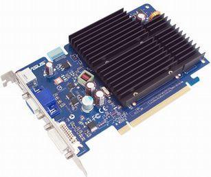 8500GT PCI-E 512MB WINDOWS 7 X64 TREIBER