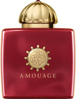 Amouage Journey Woman EDP 100ml 1