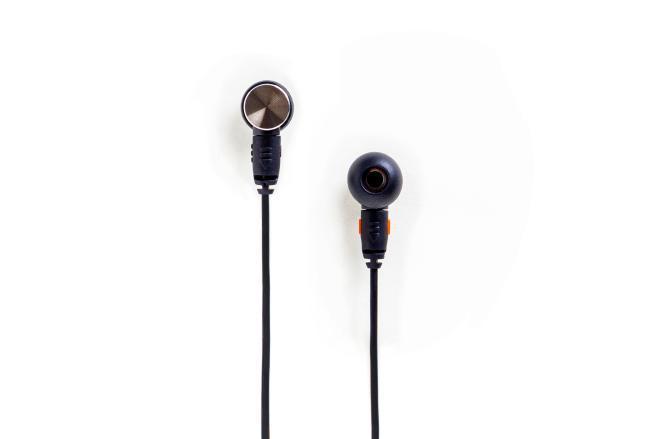 Słuchawki Fostex TE-07 1