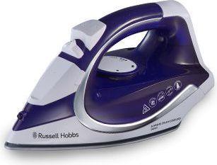 Żelazko Russell Hobbs Supreme Steam 23300-56 1