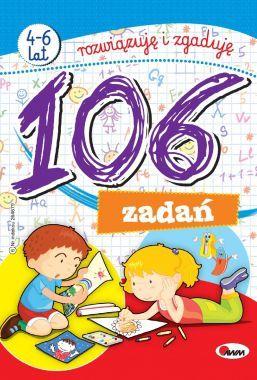Książ. 106 Zadań 1