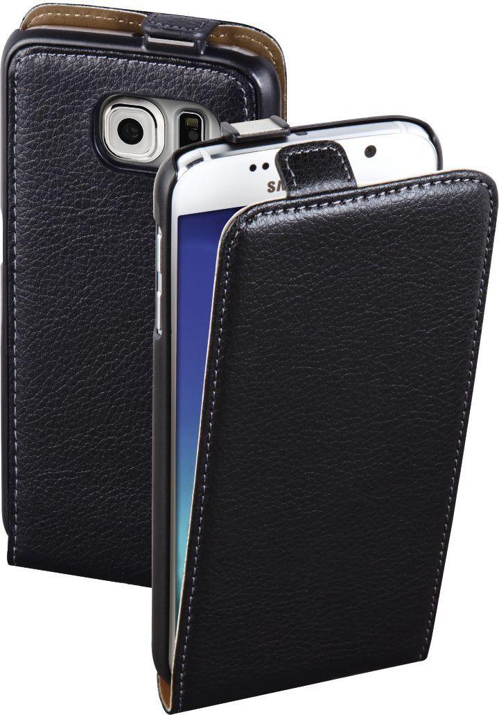 Hama Smart Case FUTERAŁ GSM DLA Samsung Galaxy S6 (001775410000) 1