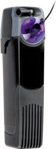 AQUAEL  Aquael Unifilter UV 750 1