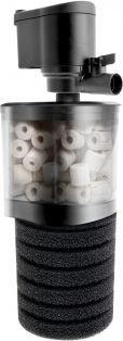 AQUAEL  Turbo Filter 1500 1