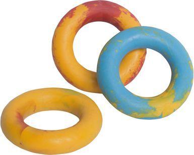 Sum Plast Ringo 1 Sum Plast 11cm - 5902906013748 1
