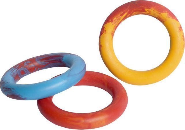 Sum Plast Ringo 2 Sum Plast 16cm - 5902906013731 1