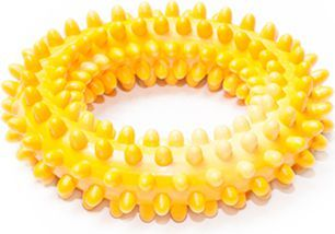 Sum Plast Ringo z kolcami 1 Sum Plast 10cm - 5901785370263 1