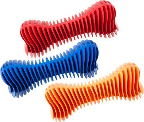 Sum Plast Kość Gryzak Sum Plast 18,5cm - 5901785370164 1