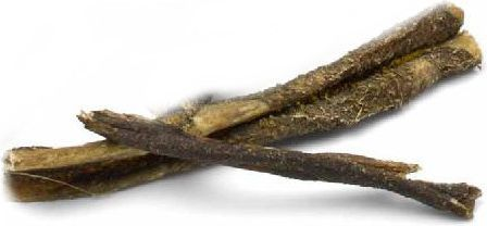 Petmex Jelito wieprzowe Petmex 200g 1