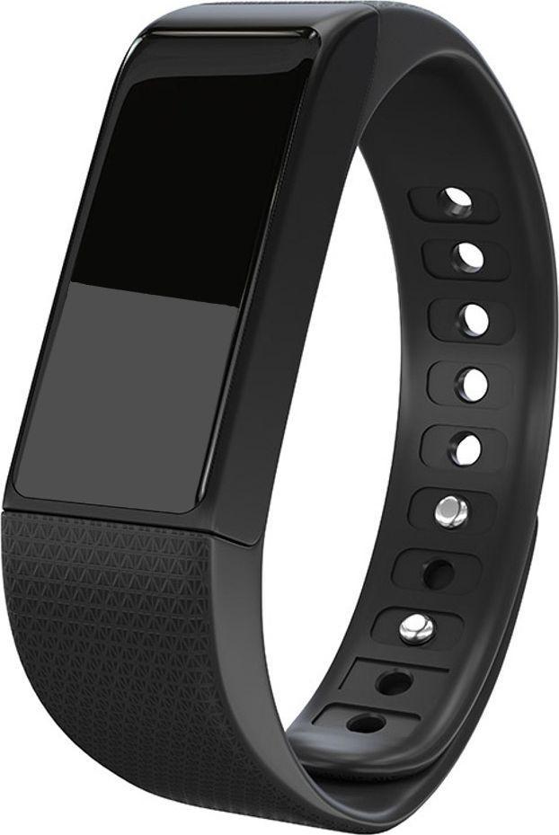 Smartband Lamax BFit Czarny 1
