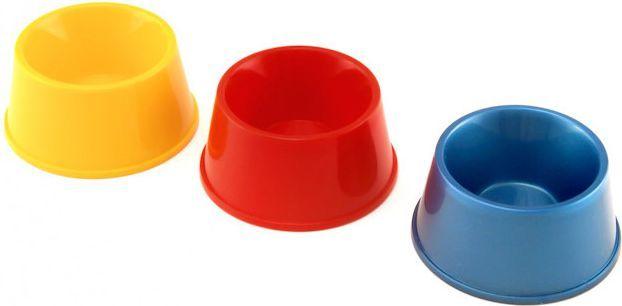 Sum Plast Karmidełko dla Myszki SumPlast 1