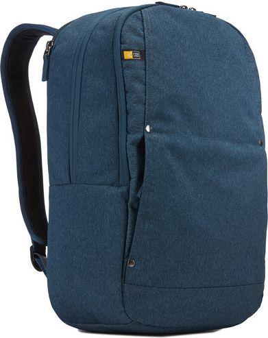 """Plecak Case Logic Huxton 15.6"""" (EHUXDP115B) 1"""