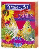 Dako-Art Kokino 1kg 1