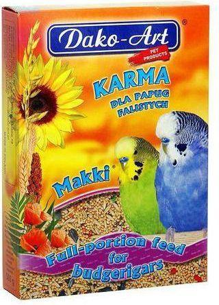 Dako-Art Makki 1kg 1