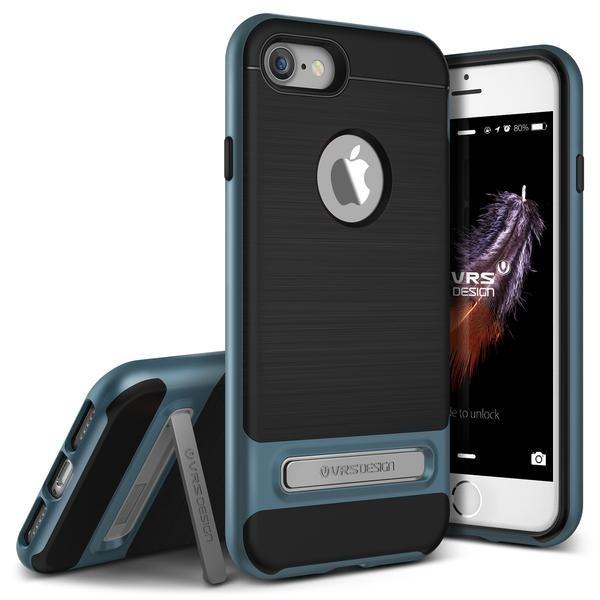 VRS Design Etui High Pro Shield do iPhone 7 1