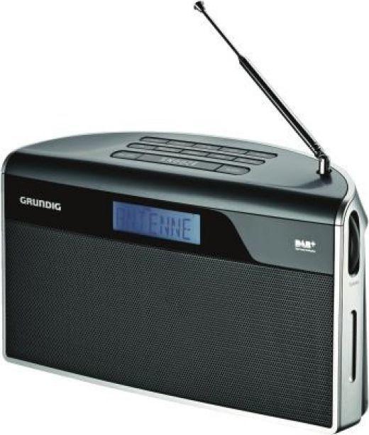 Song Radio