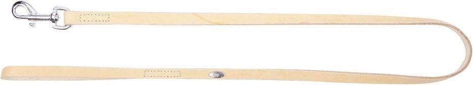 Dingo Pojedyncza szyta 1.0/120cm Beżowa (11121) 1
