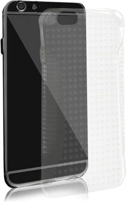 Qoltec Etui Premium do Huawei P9 (51288) 1