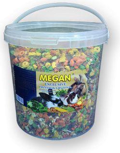 Megan Koktajl dla gryzoni 10 l/3,7kg - ME42 1