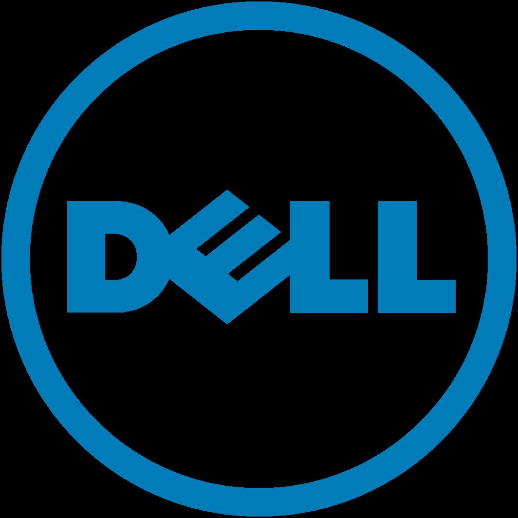 Bateria Dell Li-ion, 4 Cell, 47 Wh (34GKR) 1