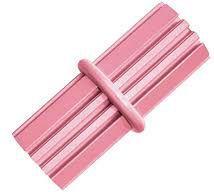 KONG Teething Stick Medium 9.5cm 1