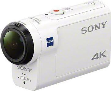 Kamera Sony FDR-X3000R 1