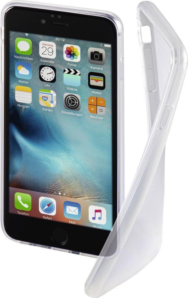 Hama Etui Crystal do iPhone 7 Plus (001778200000) 1