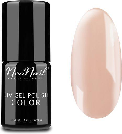 NeoNail Lakier Hybrydowy UV Gel Polish Color 3192-1 Natural Beauty 6ml 1