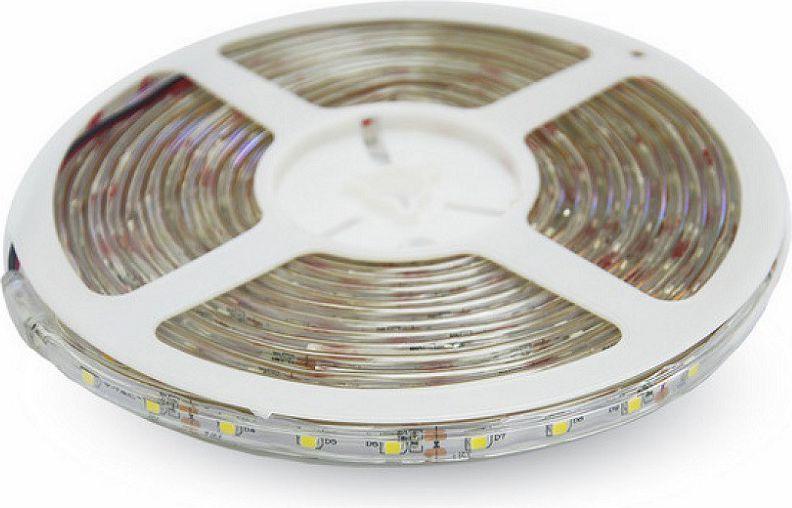 Taśma LED V-TAC SMD3528 60szt./m 3.6W/m 12V  (3800230621177) 1