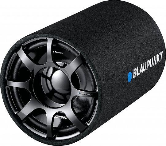 Subwoofer samochodowy Blaupunkt GTT1200 DE 1