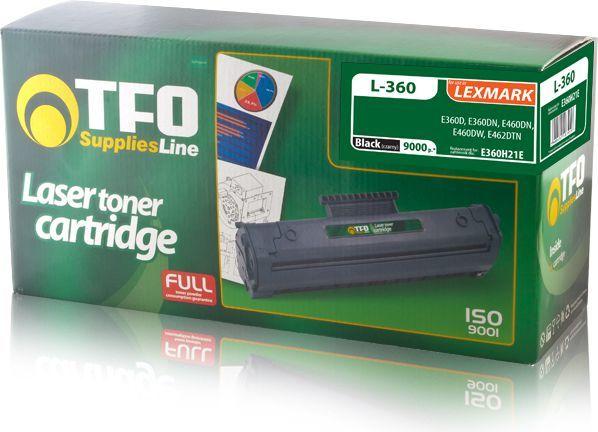TF1 Toner L-360 zamiennik z E360H21E (T_0005452) 1