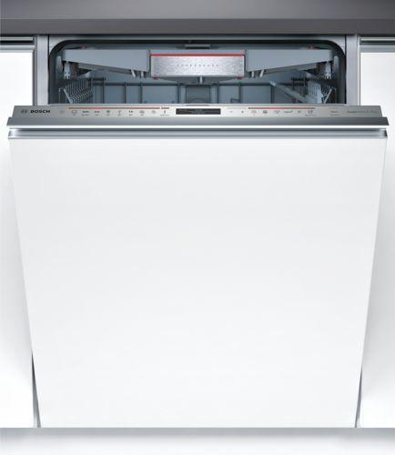 Zmywarka Bosch SMV68TX03E 1