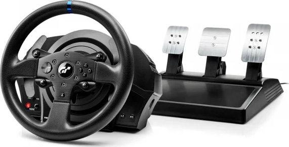 Thrustmaster Kierownica T300RS GT (4160681) 1
