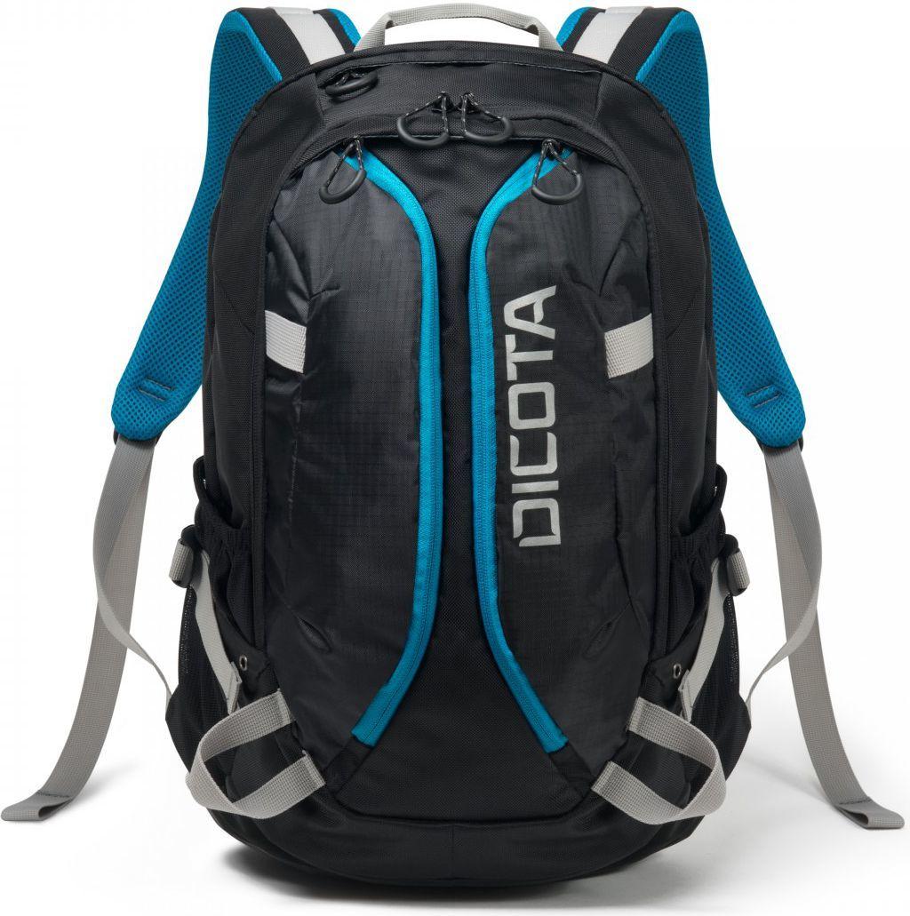 "Plecak Dicota Active XL 17.3"" (D31223) 1"
