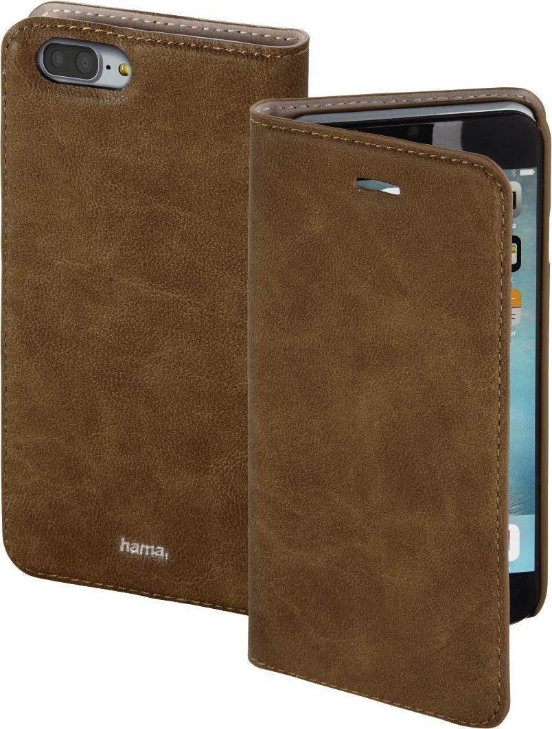 Hama etui Guard BOOKLET do dla Apple iPhone 7 PLUS (001778350000) 1