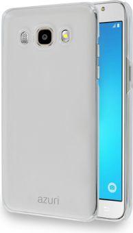 Azuri Etui do Samsung J5 2016 (AZCOVSAJ510-TRA) 1