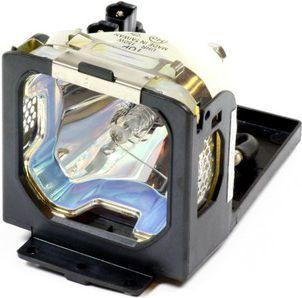 Lampa MicroConnect do Sanyo PLC-20 (L11194) 1