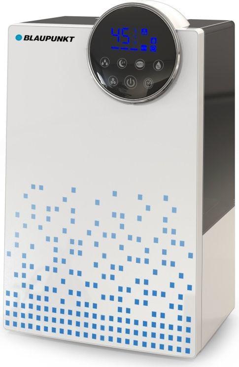 Nawilżacz powietrza Blaupunkt AHS601 1