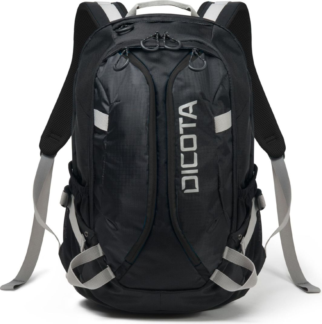 "Plecak Dicota Active 17.3"" (D31222) 1"