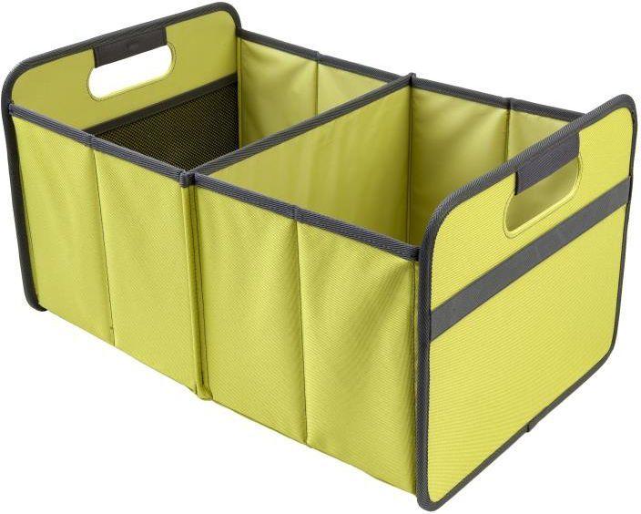 Meori Wielofunkcyjny rozkładany Box, Klasyczny, Duży, Zielony (A100016) 1