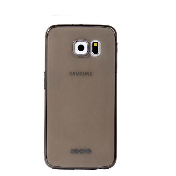 ODOYO  Elastyczna Obudowa do Samsunga Galaxy S6 (PH6301GB) 1
